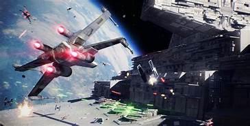 Star Wars Battlefront II 2 For Free Download