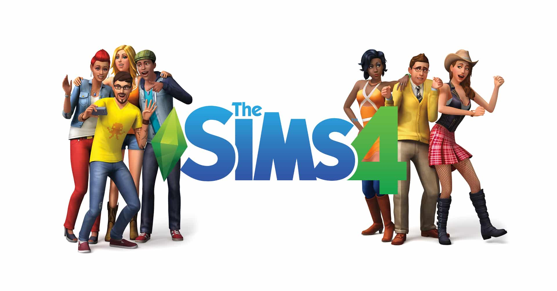 The Sims 4 - Parenthood Game Pack PC Crack + Latest Version Free Download