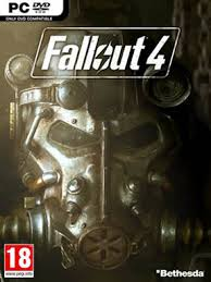 Fallout 4 VR Crack + Free Downloading