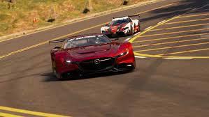 Gran Turismo 7 Codex Crack