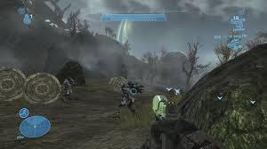Halo 4 Codex Crack