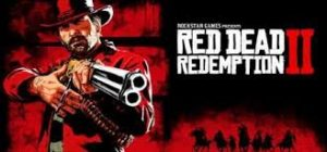 red dead redemption 2 codex Crack