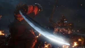 Final Fantasy Xiv Shadowbringers Codex Crack