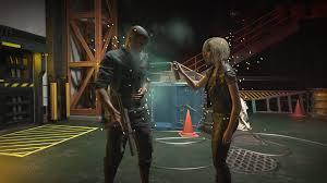 Resident Evil 3 Codex Crack