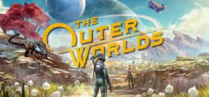 The Outer Worlds Codex