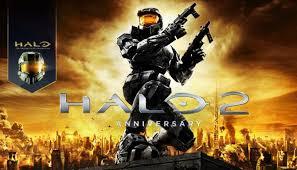 Halo 2 Anniversary Codex Crack