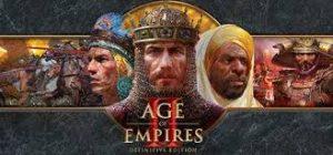 Age Of Empires ii Definitive Edition Codex Crack