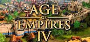 Age Of Empires iv Codex Crack