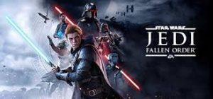 Star Wars jedi Fallen Order Codex