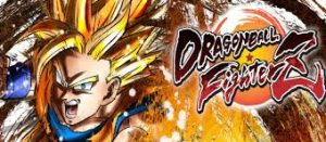Dragon Dall Fighterz Crack