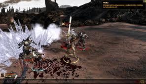 Dragon Age 2 Ultimate Edition Multi7 Elamigos crack