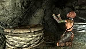 The Elder Scrolls Skyrim Special Edition Crack