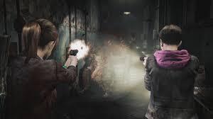 Resident E-evil Incl Dlc crack