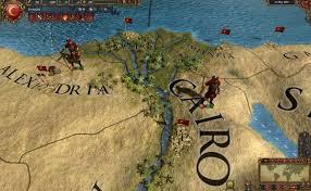 Europa Universalis iv Golden Century crack