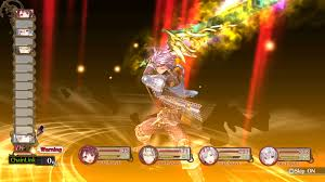 Atelier Sophie The Alchemist Of The Mysterious
