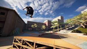 Tony Hawks Pro Skater 1 2 Codex Crack
