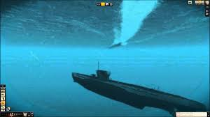 Silent Hunter 5 Battle Of The Atlantic