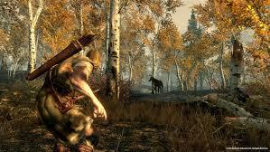 The Elder Scrolls v Skyrim Special Edition crack