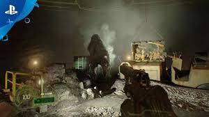 Resident Evil 7 Biohazard Gold  crack