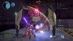 Sword Art Online Fatal Bullet Dissonance Of The Nexus  crack
