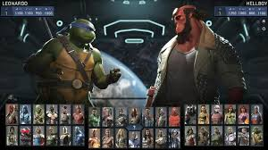 Injustice 2 Legendary Edition crack