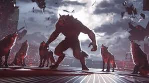 Werewolf The Apocalypse Earthblood Codex Crack