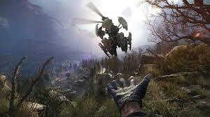Sniper Ghost Warrior 3 Season Pass Crack