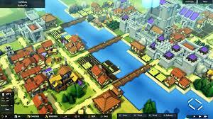 Kingdoms And Castles Warfare Plaza CrackKingdoms And Castles Warfare Plaza Crack