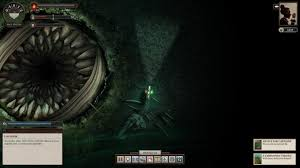 Sunless Sea Zubmariner Crack