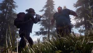 State Of Decay 2 Juggernaut Edition crack