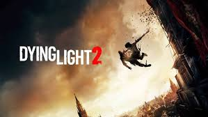 Dying Light 2 Codex Crack