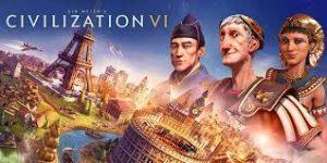 Sid Meiers Civilization vi New Frontier Pass Pc Crack