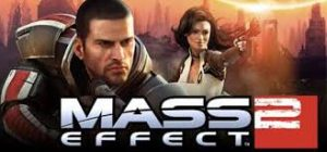 Mass Effect 2 Ultimate Edition Multi9 Elamigos Crack