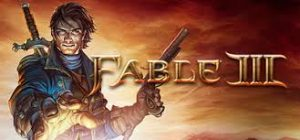Fable iii Complete Multi12 Elamigos crack