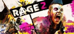 Rage 2 Terrormania crack