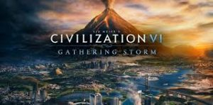 Sid Meiers Civilization vi Gathering Storm crack