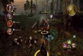 Dragon Age Origins Ultimate Gog crack