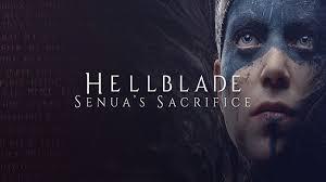Hellblade Senuas Sacrifice Gog  crack