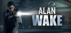Alan Wake Complete Collection Multi crack