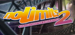 Nolimits 2 Roller Coaster Simulation   crack