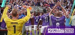 Football Manager Readnfo Mkdev  Football Manager Readnfo Mkdev   crack