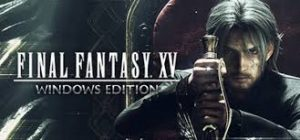 Final Fantasy xv Texture Pack Plaza crack