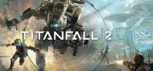 Titanfall 2 Multi10 Repack Fitgirl  crack