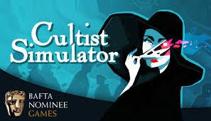 Cultist Simulator  crack