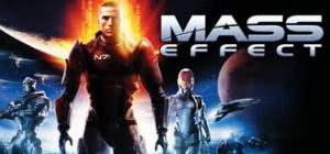 Mass Effect Ultimate crack