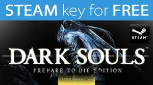 Requests Dark Souls Prepare To Die  crack