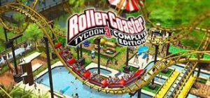 Rollercoaster Tycoon 3 Complete Edition Codex