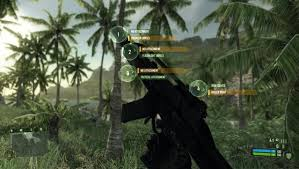 Crysis Collection Gog crack