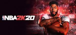 Nba 2k20 Update crack