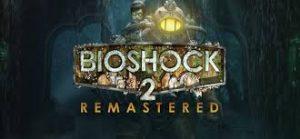 Bioshock 2 Remastered Gog crack